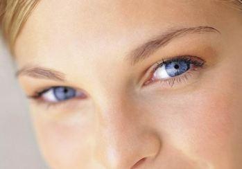 Lasik eye care