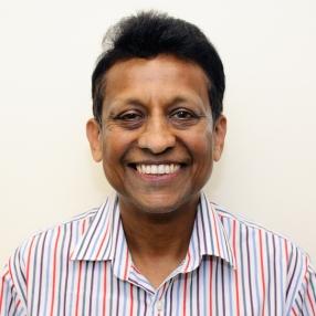 000094 Dr Siva Rajendram (0) Profile picture