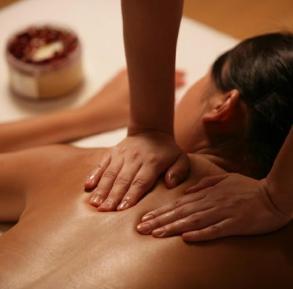 massage-210180
