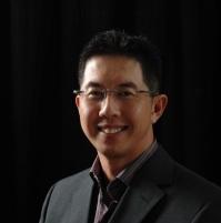 Dr Benjamin Yim
